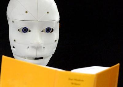 Roboter_Buch