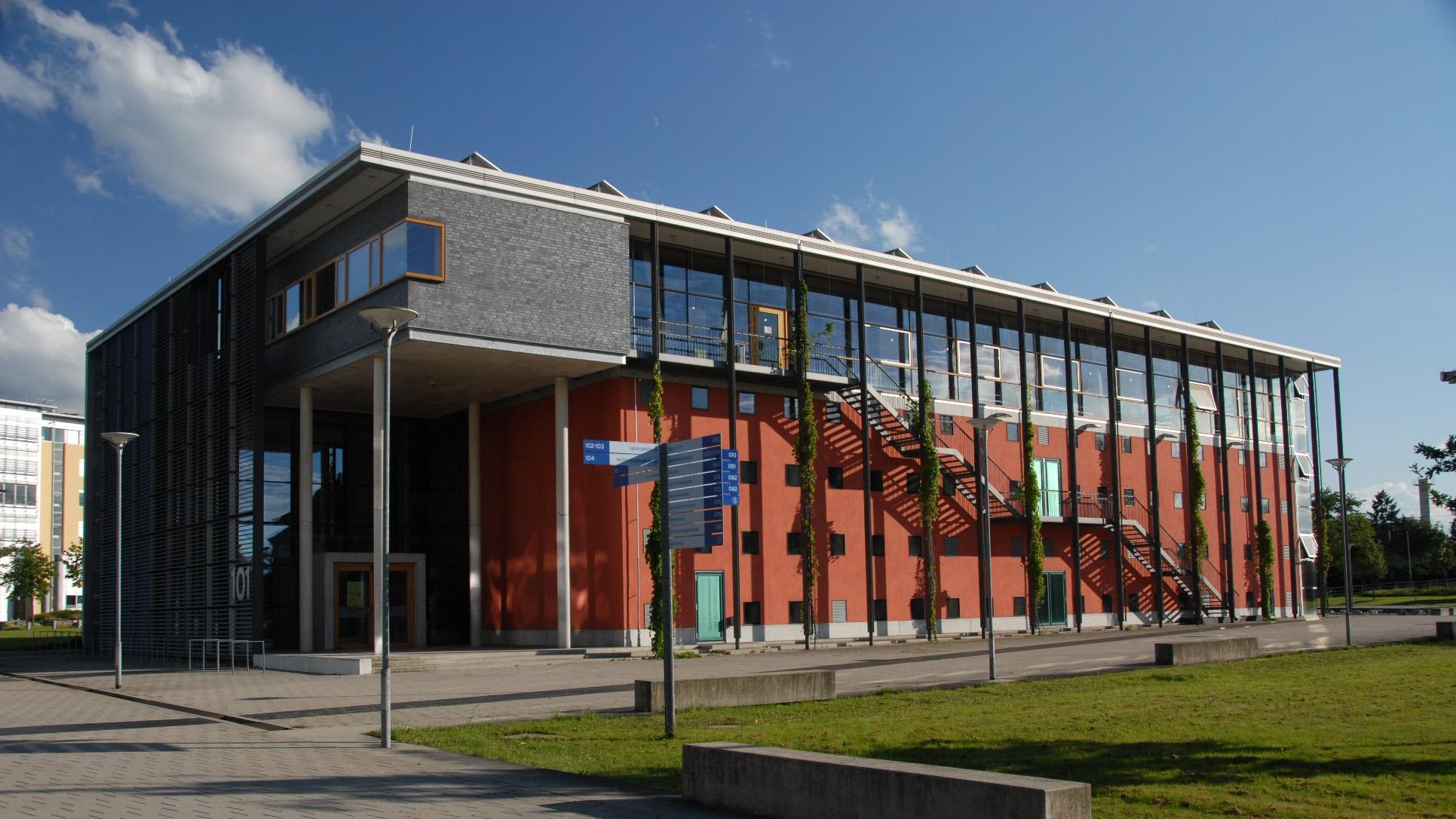 campus-16x9-dsc-0115-a.jpg