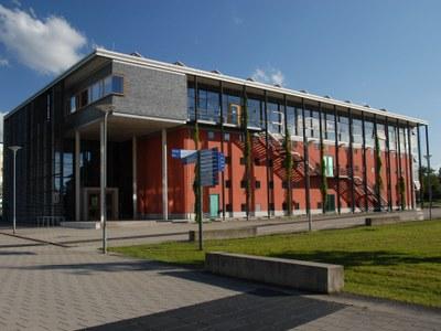 campus-4x3-dsc-0115-a.jpg