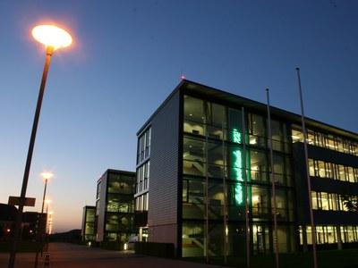 campus-4x3-img-8511.jpg