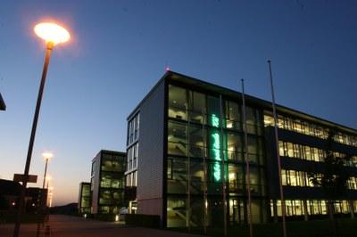 campus-img-8511.jpg