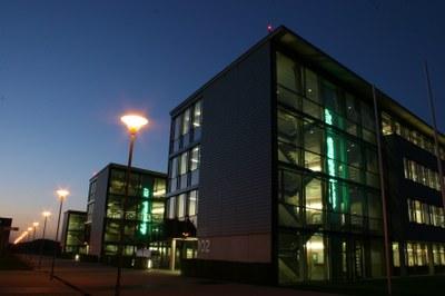 campus-img-8515.jpg