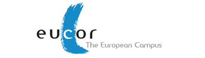 European Campus Logo