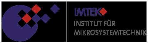 imtek-logo-slogan-d-web.png