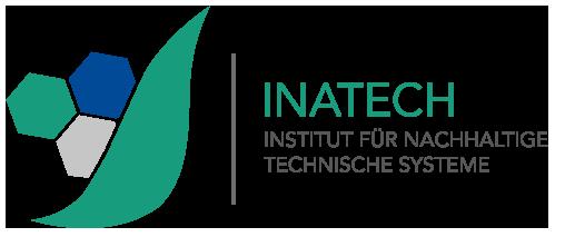 inatech-logo-slogan-d-web.png