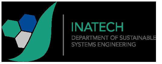 inatech-logo-slogan-e-web.png