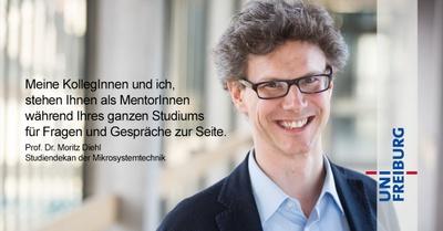 Diehl_Mentoring