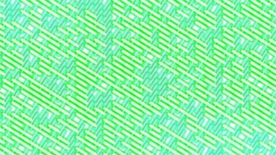 algorithmen-1-16x9.jpg