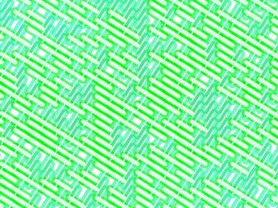 algorithmen-1-4x3.jpg