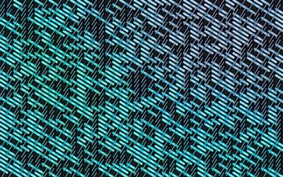 algorithmen-3.jpg
