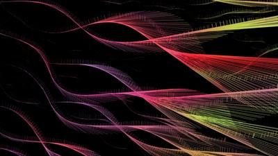 bioinformatik-16x9.jpg