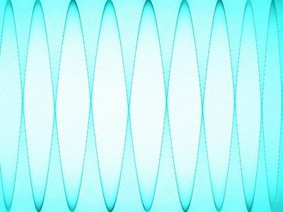 einleitung-4x3.jpg