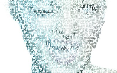humanoide-2.jpg