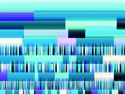 mustererkennung-4x3.jpg