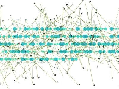 programmiersprachen-4x3.jpg