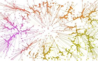 rechnernetze-2.jpg