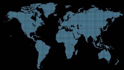 world-squares-iif-16x9.jpg