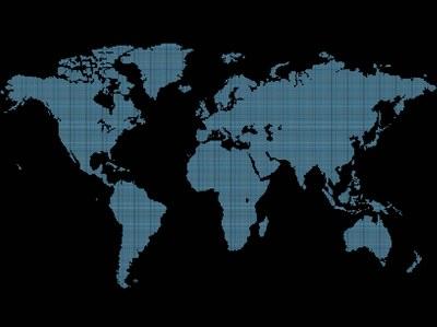 world-squares-iif-4x3.jpg
