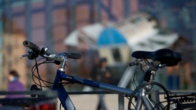 46322-44180-16x9-fahrrad-foto-peter-mesenholl.jpg