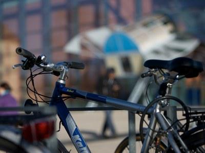 46322-44180-4x3-fahrrad-foto-peter-mesenholl.jpg