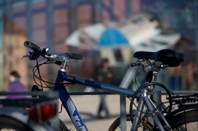 46322-44180-fahrrad-foto-peter-mesenholl.jpg