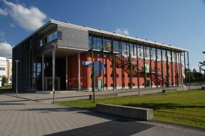 campus-dsc-0115-a.jpg