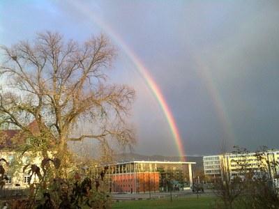image0091-4x3-campusregenbogen-student.jpg