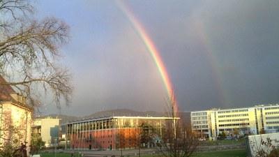 image0092-16x9--campusregenbogen-student.jpg
