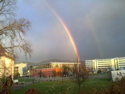 image0092-4x3-campusregenbogen-student.jpg