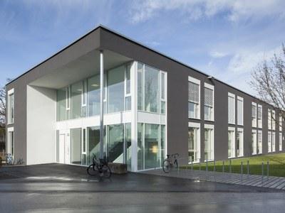 robotikzentrum-img6473-1-4x3-foto-ingeborg-lehmann.jpg
