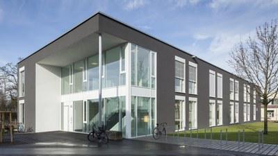 robotikzentrum-img6473.jpg