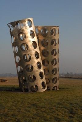 spirale-foto-thoma-widmann-hochkant-dsc-0034.jpg