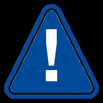 achtung-blau.png