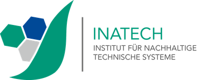 inatech.png