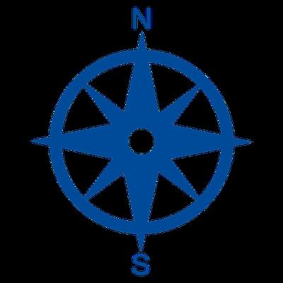 orientierung-blau.png