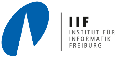 iif-logo-slogan-d-web.png