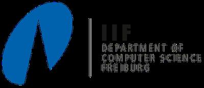 iif-logo-slogan-e-web.png