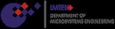 imtek-logo-slogan-e-web.png
