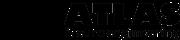 atlas-logo-high-res.png