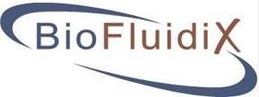 biofludix.jpg