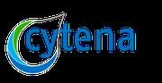 cytena.png
