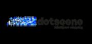 dotscene-logo-bild-wort-claim.png