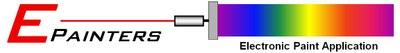 epainters-logo.jpg