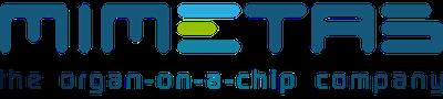 mimetas-logo.png