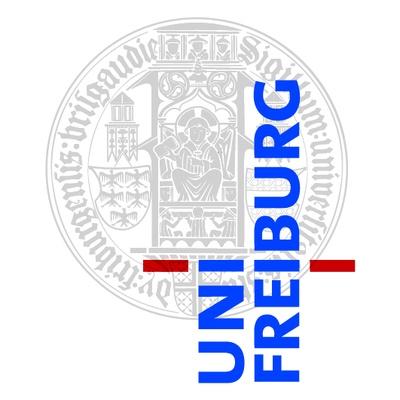 UniFreiburg