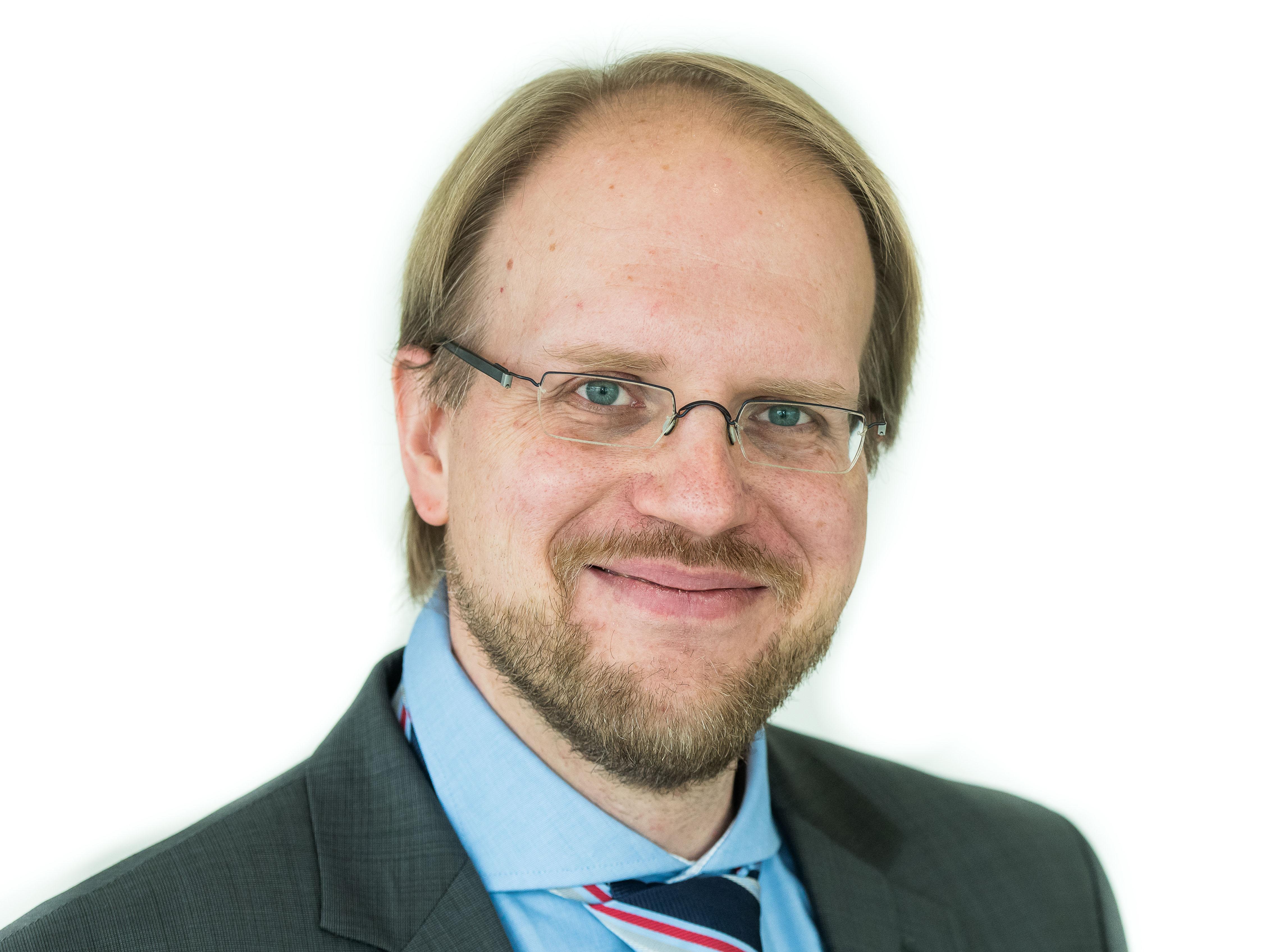 fischer-neutral-dsc-7797-4x3-foto-klaus-polkowski.jpg