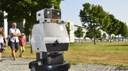 Roboter_Obelix_Campus