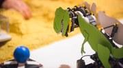 Dino_Roboterwettbewerb