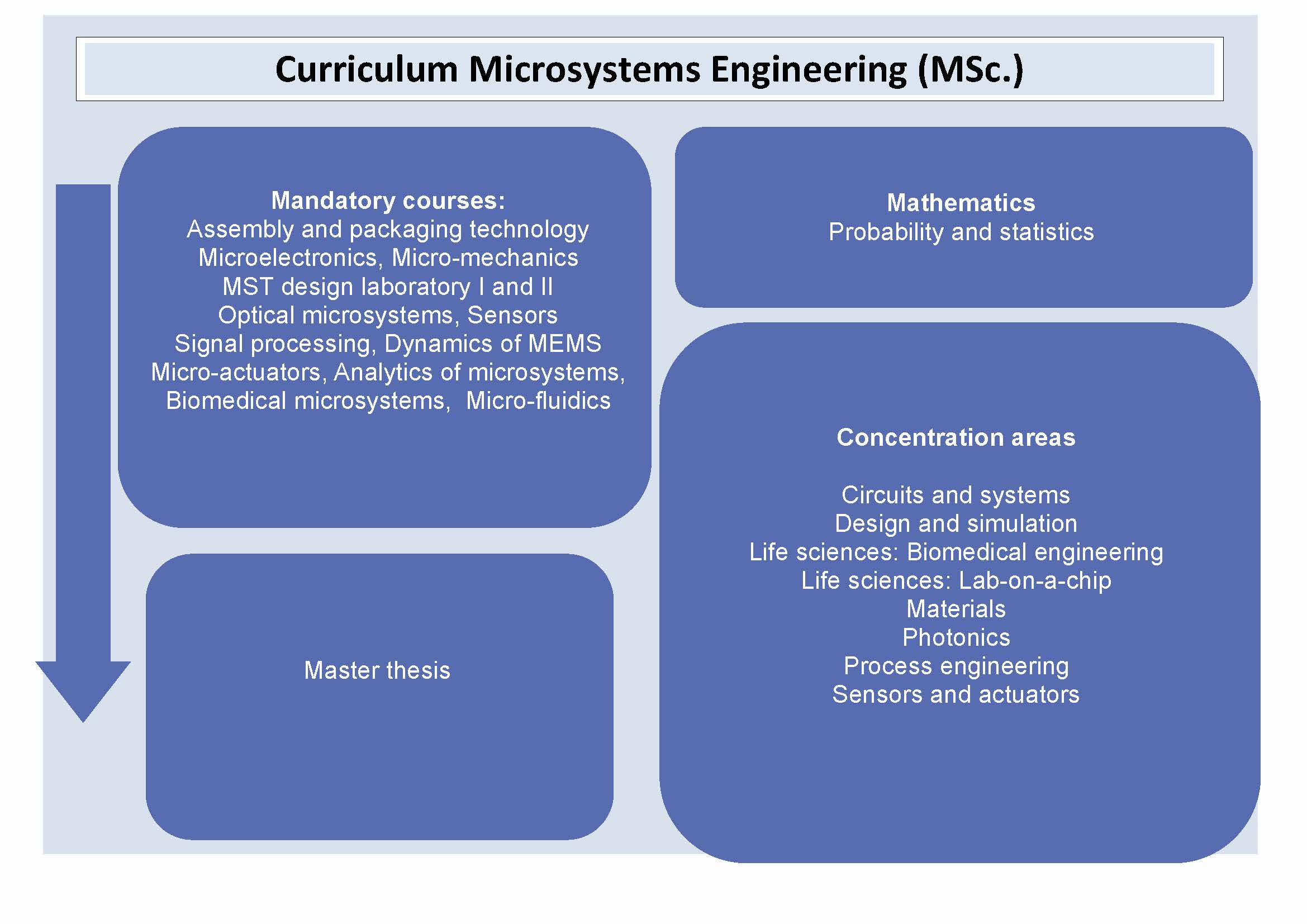Curriculum_MSE_v2