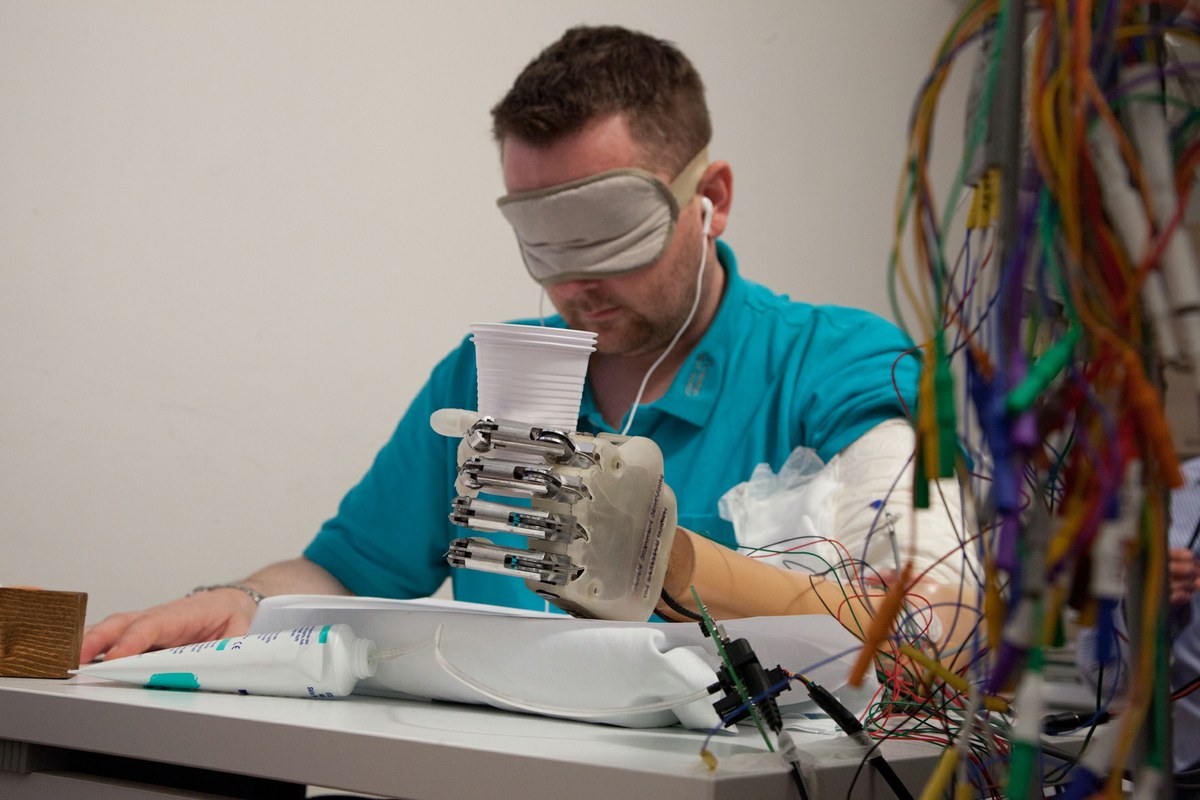 Microsystems Engineering En Master Of Science Faculty Wiring Jobs Sc Prostheses With Sensory Feedback